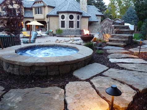 Home Builder Design Studio Jobs hot tub designs landscaping joy studio design gallery