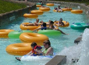 attractions roseland waterpark 57 best images about things to do in canandaigua ny on