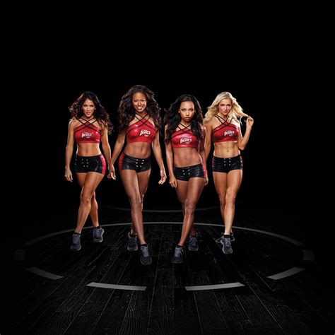 Tv Show Hit The Floor by Hit The Floor Tv Goodness