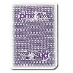 Hollywood Casino Gift Cards - used planet hollywood casino playing cards