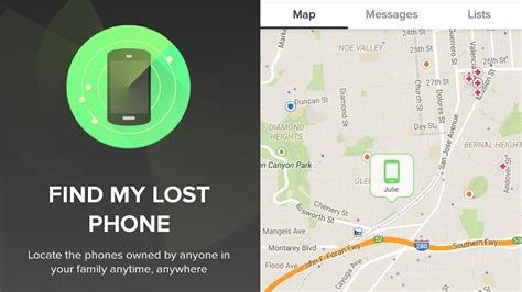 how to find lost android phone how to find a lost android device with android device manager layerpoint