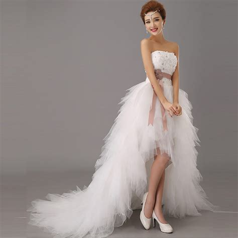 Wedding Review by Wedding Dress Shop Reviews Bridesmaid Dresses