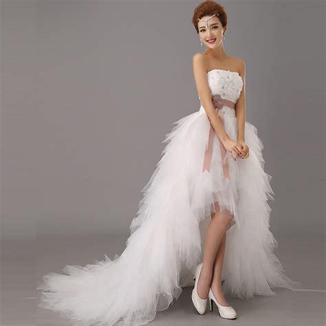 Aliexpress.com : Buy 2016 Low price the bride royal