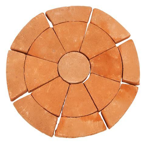 chimenea chapala chapala chimenea firebase 17 tile bunnings warehouse