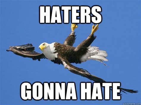 Eagles Memes - flying eagle memes quickmeme