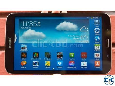Samsung Tab Korea made in korea samsung tablet pc 7 jessore bd clickbd