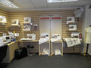 Nutt Store By Nutt Store sew janome a bit of history about s nutt sewing machines
