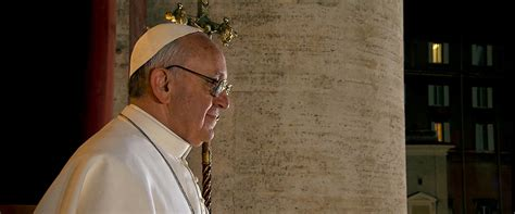 filme schauen pope francis a man of his word pope francis a man of his word movie review 2018