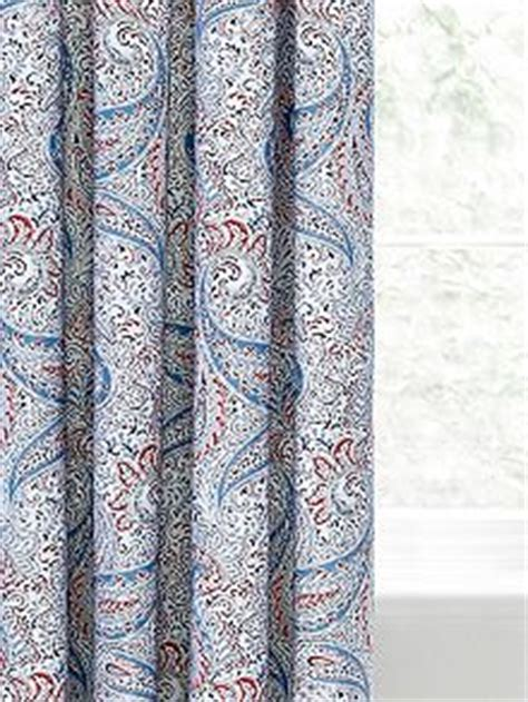 blue curtains 66x72 curtains blinds buy your curtains online today house