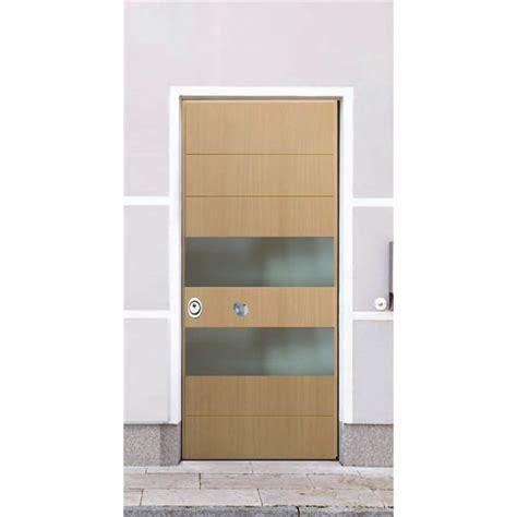 porta blindata master porte blindate master personalizzabili in vendita