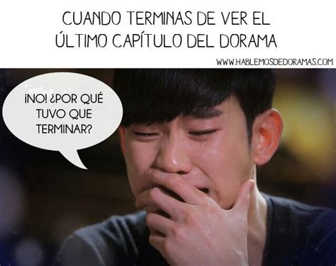 imagenes de coreanos llorando memes coreanos k drama amino