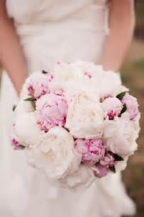 pink peonies wedding lobethal wedding from angelsmith photography peonies