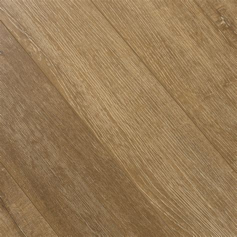 Laminate Flooring Boise alloc city scapes plus boise timber laminate flooring 3450