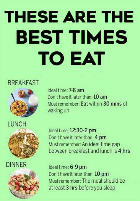 best place to eat on s day 4 steps to lose weight by clean meals weight