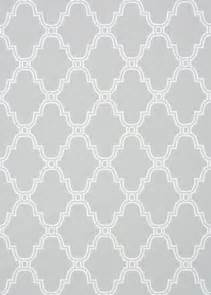 Gray And White Bathroom Decor - 25 best classic wallpaper ideas on pinterest two photo frame grey wallpaper and hallway
