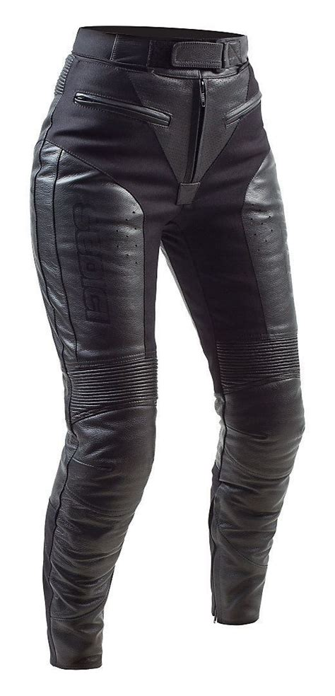 discount motorcycle clothing the 25 best leather motorcycle ideas on