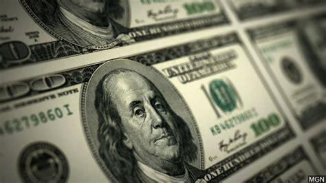 Rhode Island Background Check Ri Treasurer Mailing 35 000 Checks For Unclaimed Millions Wjar