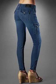 Image result for true religion for women