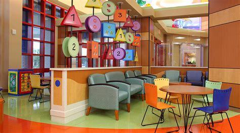 methodist emergency room children s emergency room methodist children s hospital methodist healthcare