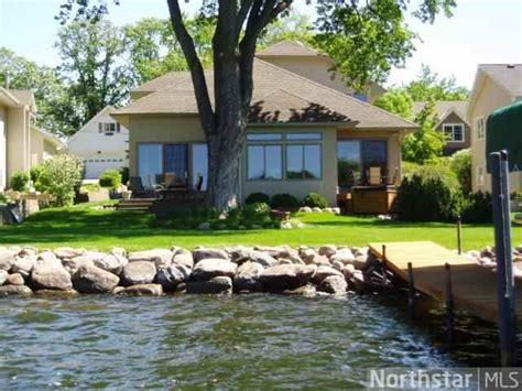 home for sale on lake minnetonka tim landon remax lake