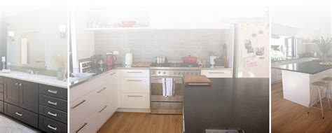 total home interior solutions total home solutions ths hastings hawkes bay builders