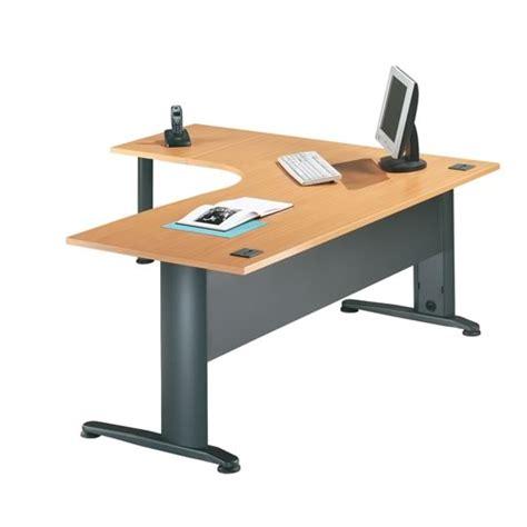 bureau prix mobilier de bureau achat facile et prix moins cher