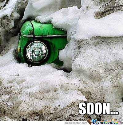 Soon Tm Meme - soon remix by recyclebin meme center