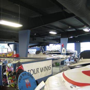 boat repair fort worth tx north texas marine of fort worth 15 photos boat repair