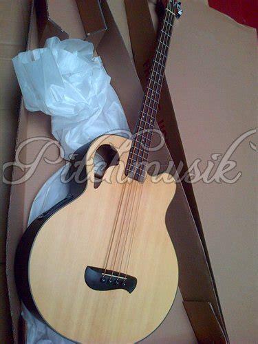 Diskon Gitar Dreadnought Takamine Eq7545t Tuner Custom jual gitar akustik murah 12 pitchmusik jual gitar jakarta dan kudus