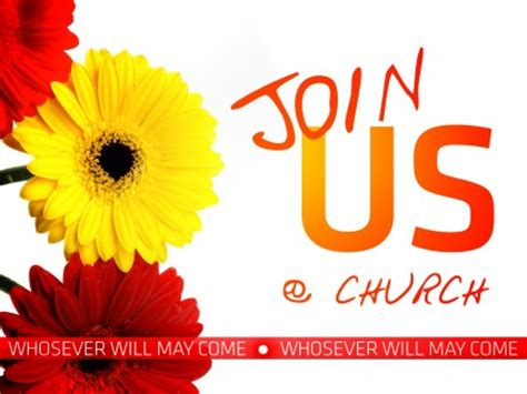 join images join us church clipart