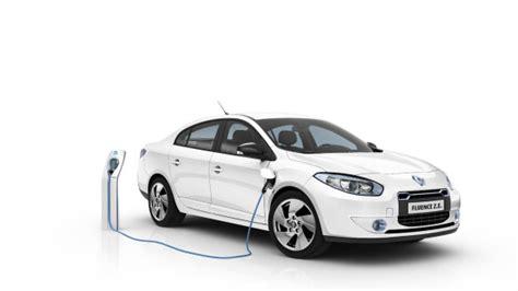better place elektroauto carlos ghosn keine zukunft f 252 r batteriewechsel