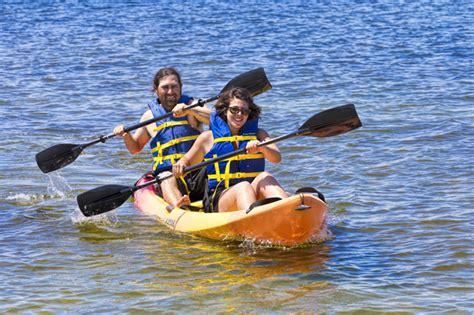 paddle boat rentals destin destin florida watersports fun water activities