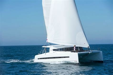 bali catamaran greece bali 4 5 catamaran yacht charter greece