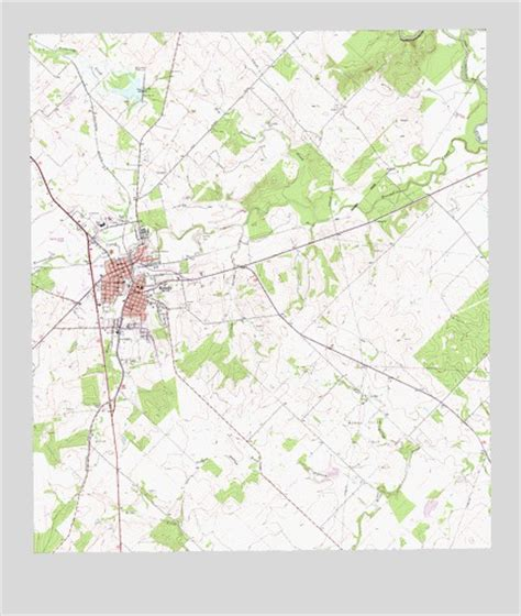 kennedy texas map kenedy tx topographic map topoquest