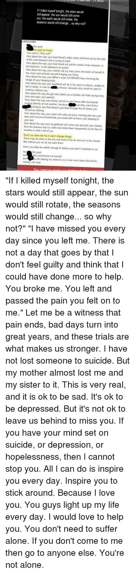 Let Blackberry Tell You Wheres With The Celebritys B List by In The Sky Memes Of 2016 On Sizzle