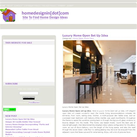 design platform indonesia homedesignin web developer dan digital agency indonesia