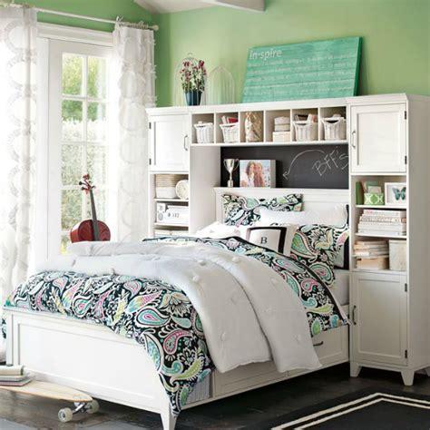 Bedroom Comforter Ideas by 24 Bedding Ideas Decoholic