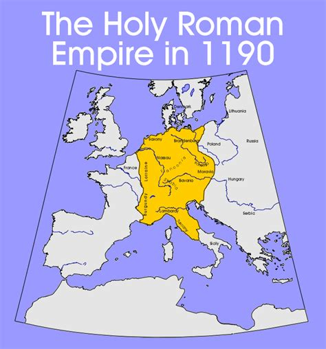the holy roman empire 1846143187 holy roman empire universities images