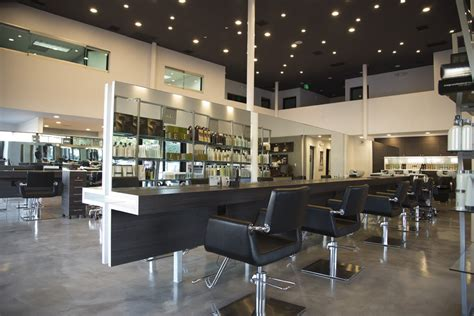 hairdressers in los angeles taka hair salon los angeles ca