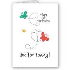 1000 images about cancer related on cancer greeting card and hospice