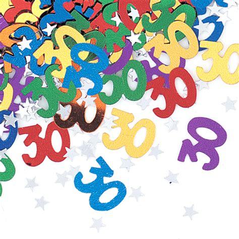 imagenes chistosas de cumpleaños numero 30 fiesta 30 cumplea 241 os ideas revista fiestafacil