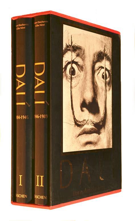 libro salvador dal das malerische kunst z ch objekte antike m 246 bel bilder restaurationen einrahmungen dekorative gegenst 228 nde