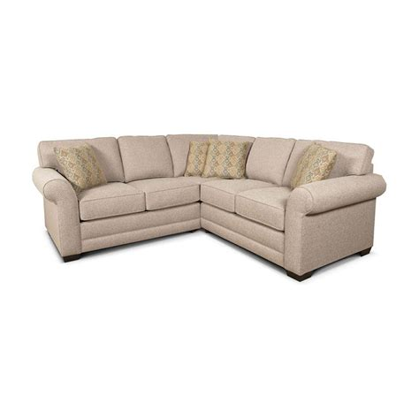 sectionals gamburgs furniture