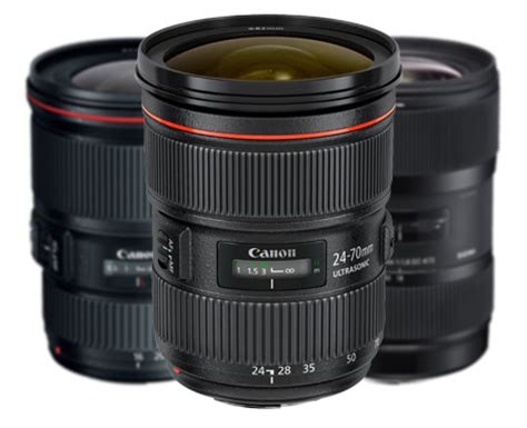 best canon lens best canon lens for wedding best free home design