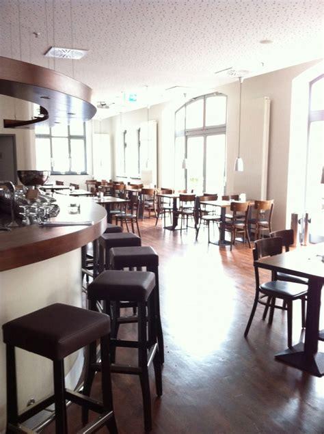laux berlin img 4133 laux interiors berlin