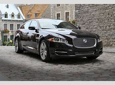 Test Drive: 2015 Jaguar XJ L - Autos.ca 2016 Jaguar Xjr Reviews