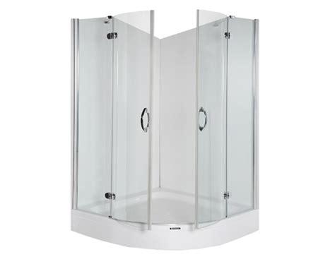 duschkabine 120x120 duschkabinen eckduschen rundduschen duschen duscht 252 ren