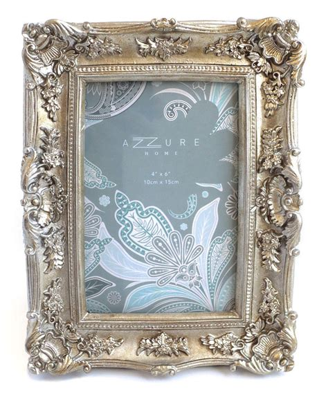 Azzure Home Picture Frames