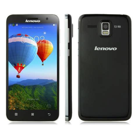 Hp Lenovo Vibe Z3 Pro lenovo k5 note 214 zellikleri technopat veritaban