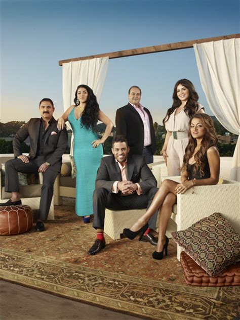 are shahs of sunset rich net worths for the shahs of asa soltan rahmati net worth wiki bio 2018 awesome facts
